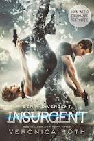 Concurs Insurgent