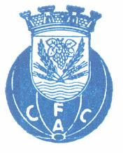 FC CARRAZEDA ANSIÃES