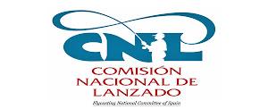 Comisión Nacional de Lanzado