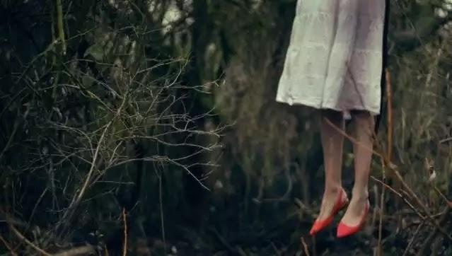 12χρονη αυτοκτόνησε σε ζωντανή μετάδοση – την κακοποιούσε ο πατριός της! (βίντεο)