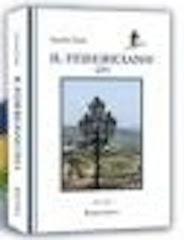 Il Federiciano-Aletti Editore-2011