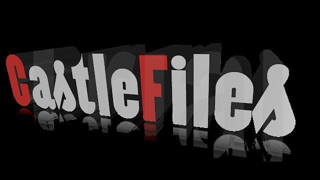 CastleFiles