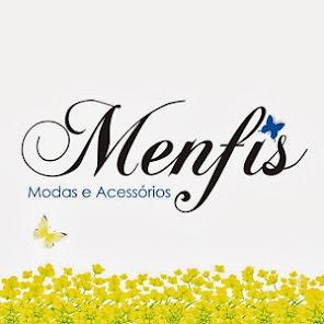 Menfis Modas
