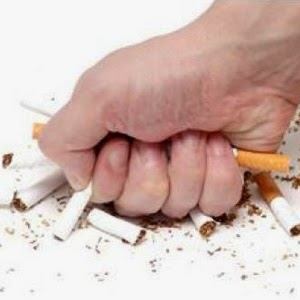 number one killer of cigarettes, smoking makes the brain is damaged, do not smoke because the kill, the dangers of smoking to health
