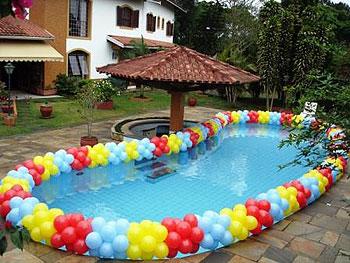 decoracao em piscina 7
