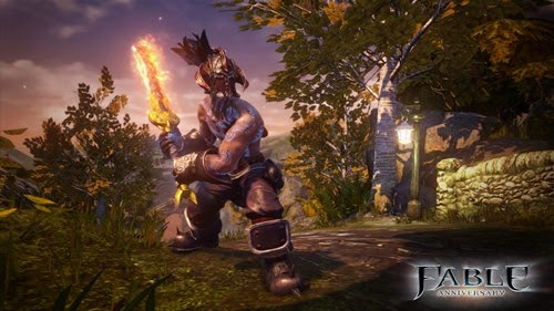 fable-anniversary-pc-download-completo-em-torrent