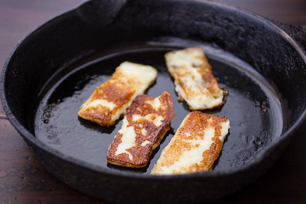 The Bojon Gourmet: Spring Tabbouleh with Harissa and ...