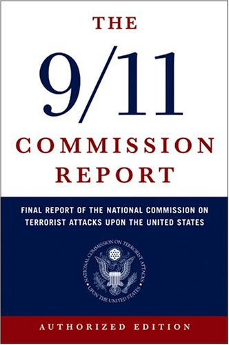 9 11 commission report The commission's final reported stated that there were no witnesses to explosions in wtc7, directly contradicting the testimony of barry jennings, who had (reportedly) died in highly suspicious circumstances just 2 days earlier the funding of 9-11 and the money transfers that must have taken place.