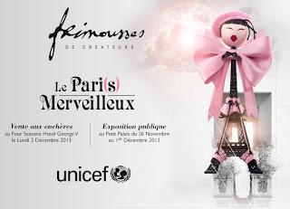 http://www.frimoussesdecreateurs.fr/