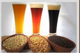 Consejos cata cerveza