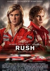 Rush 2013 di Bioskop