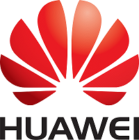Huawei Tech Investment