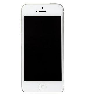 Apple iPhone 5 Unlocked Cellphone
