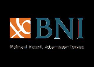 Lowongan Kerja Bank BNI 2016 Seluruh Indonesia