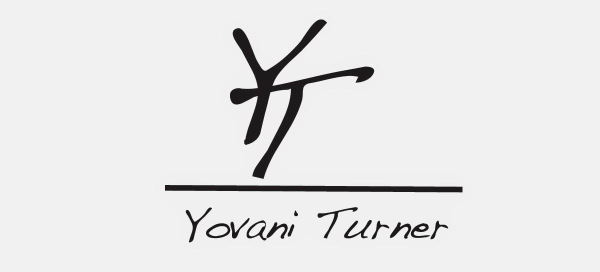 Yovani Turner