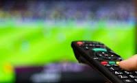 Jadwal Siaran Langsung Sepakbola di TV Hari Ini