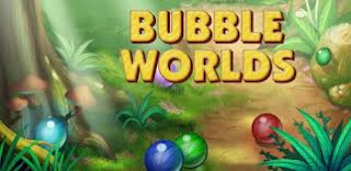 Bubble Worlds Free Download From Play Store