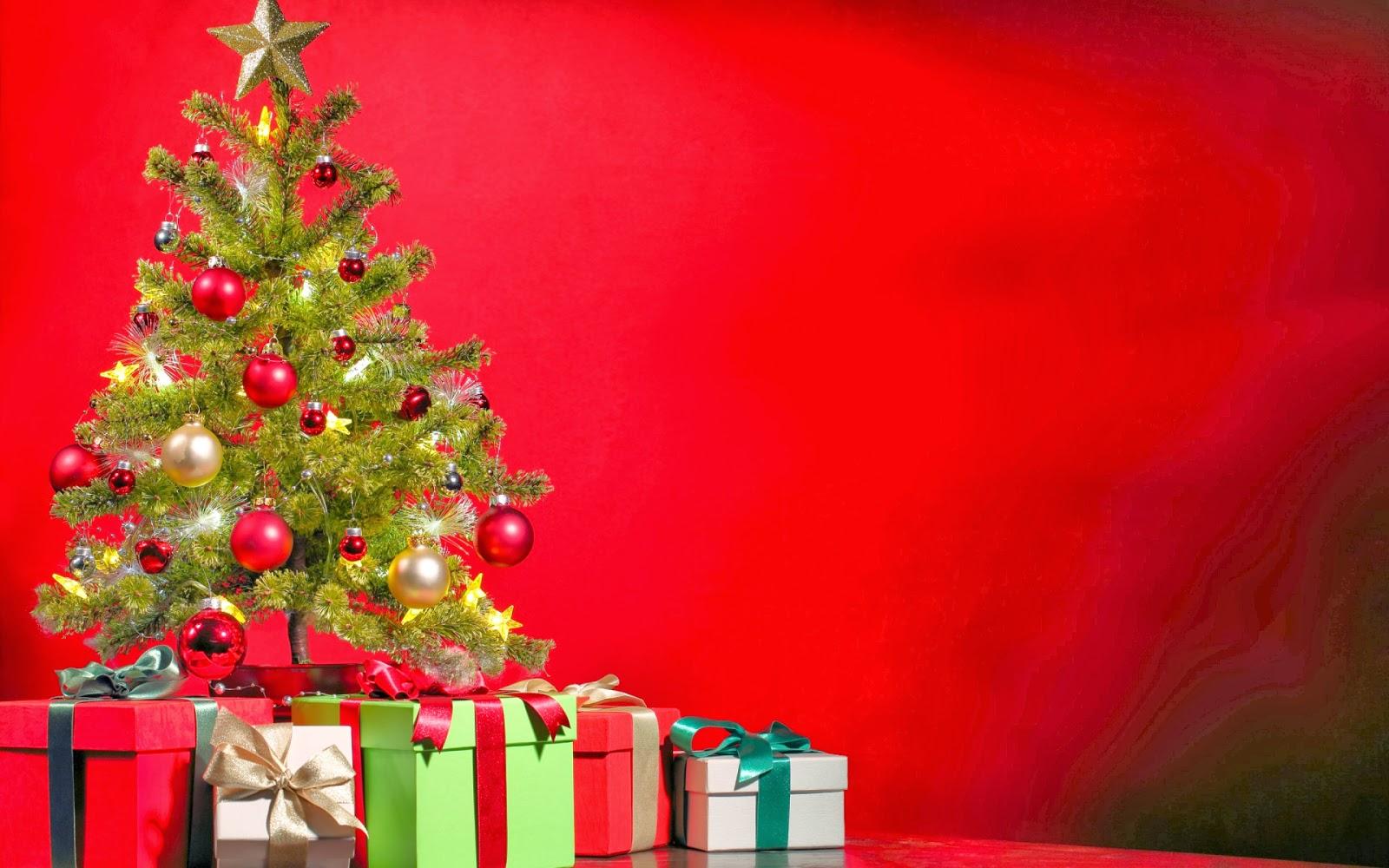 0502455365cd1 BANCO DE IMÁGENES  Imágenes de Navidad y Postales Navideñas 1 (20 diseños  diferentes)