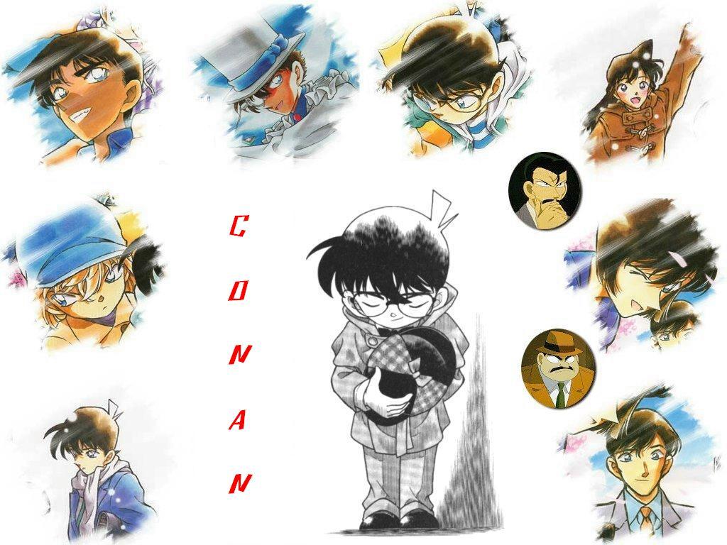 http://3.bp.blogspot.com/-ghyuih4Sz5Q/T8wbRDPEXFI/AAAAAAAAB0A/io68Gft4dPA/s1600/12260-detective_Conan.jpg