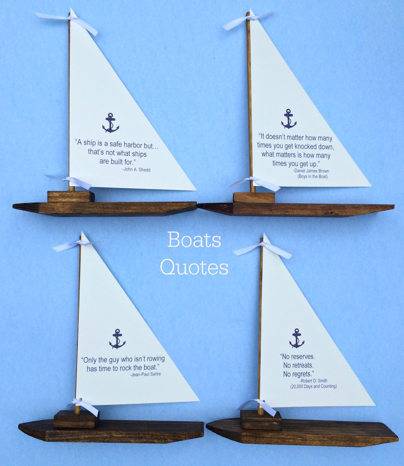 Jac o lyn murphy boats quotes sailboat centerpieces junglespirit Choice Image
