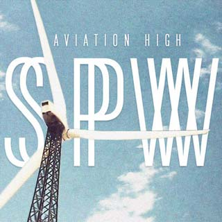 Semi Precious Weapons – Aviation High Lyrics | Letras | Lirik | Tekst | Text | Testo | Paroles - Source: emp3musicdownload.blogspot.com