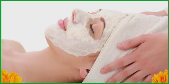 Masker Alami masker alami untuk wajah masker alami pemutih wajah masker alami untuk memutihkan wajah masker alami untuk menghilangkan jerawat masker alami untuk jerawat masker alami untuk menghilangkan komedo masker alami untuk wajah berminyak masker alami untuk wajah berjerawat masker alami untuk kulit kering masker alami untuk mencerahkan wajah masker alami untuk menghilangkan bekas jerawat masker alami penghilang bekas jerawat masker alami untuk payudara masker alami penghilang komedo masker alami untuk rambut masker alami untuk wajah kering masker alami untuk menghilangkan jerawat dengan cepat masker alami untuk mengencangkan wajah masker alami untuk rambut kering masker alami agar wajah putih masker alami agar wajah tidak kusam masker alami atasi jerawat masker alami agar kulit putih masker alami awet muda masker alami alpukat masker alami agar kulit wajah mulus masker alami agar wajah putih mulus masker alami agar awet muda masker alami agar wajah cerah masker alami agar wajah putih bersih masker alami agar wajah tidak berminyak masker alami agar rambut halus masker alami agar rambut tidak kering masker alami agar kulit halus masker alami agar wajah bersih masker alami atasi bekas jerawat masker alami agar wajah halus masker alami agar kulit cerah masker alami agar rambut lembut masker alami buat wajah masker alami buatan sendiri masker alami buat jerawat masker alami buat wajah berminyak masker alami bekas jerawat masker alami beras masker alami bengkoang masker alami buah masker alami buat menghilangkan jerawat masker alami buat wajah kering masker alami buat kulit berjerawat masker alami buat muka berjerawat masker alami bikin putih masker alami buat rambut masker alami bibir masker alami buah buahan masker alami buat kulit kering masker alami buat muka kusam masker alami buah naga masker alami buat wajah jerawat masker alami cerahkan wajah masker alami cara menghilangkan jerawat masker alami cepat putih masker alami cepat memutihkan wajah masker alami cega