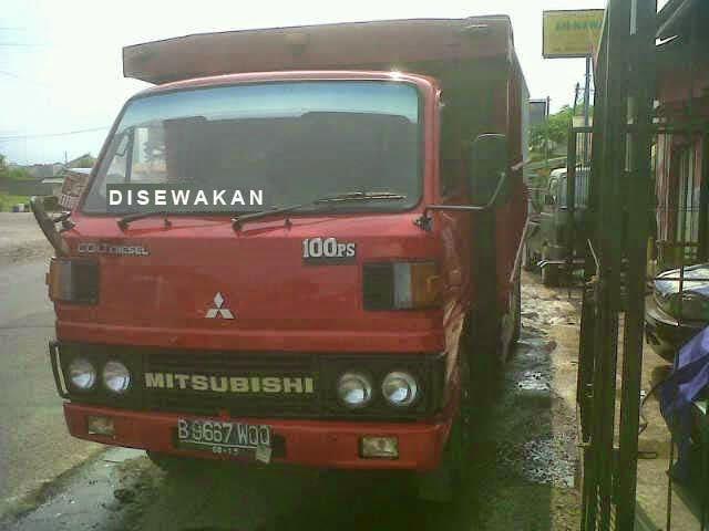 Pindahan rumah Ke Bogor, Karawang,Serpong, Tangerang,