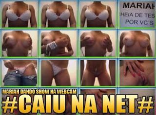 Porno caseiro de 2011 xvideos.com throat