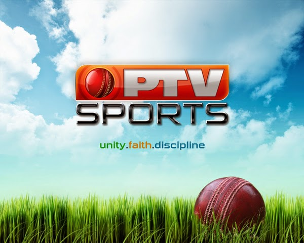 PTV SPORT LIVE STREAMING