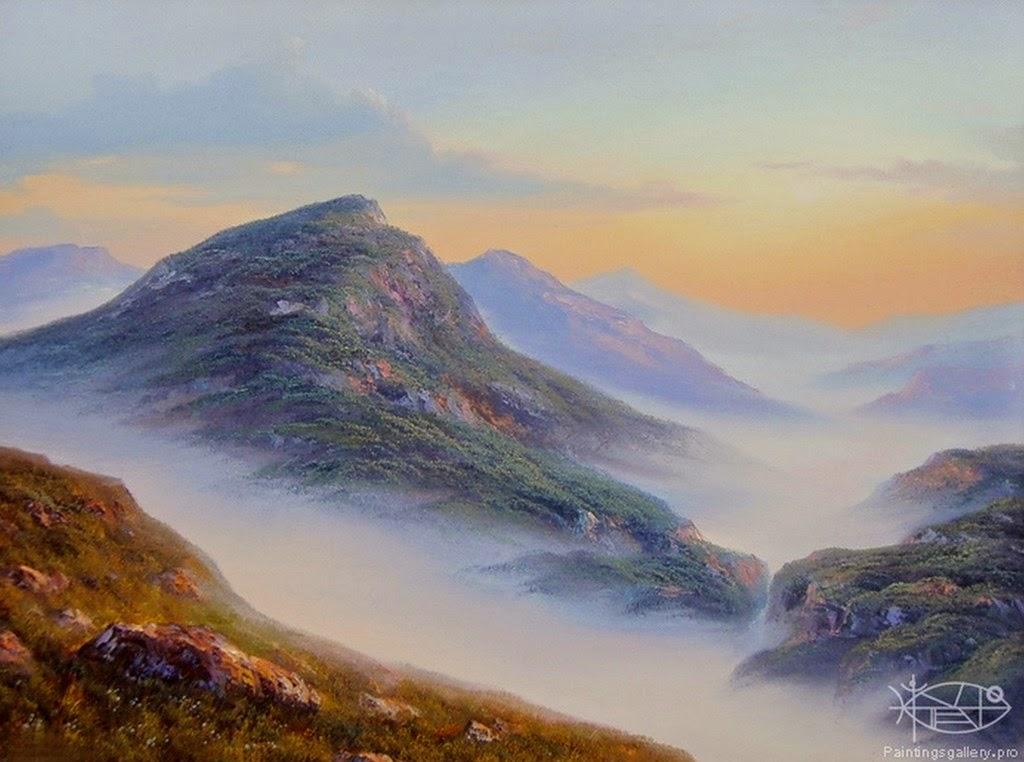 paisajes-naturales-con-cataratas-de-agua