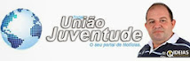 # Portal União Juventude