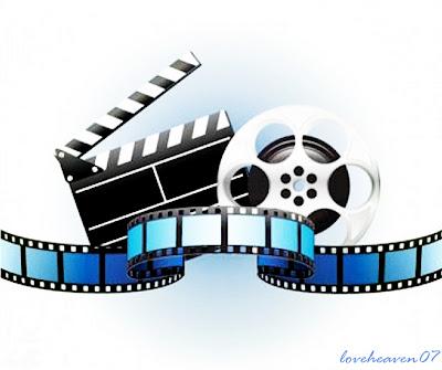 Daftar Film Terkenal Yang Rilis Bulan Oktober dan November 2015