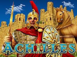 Achilles Game Unblocked