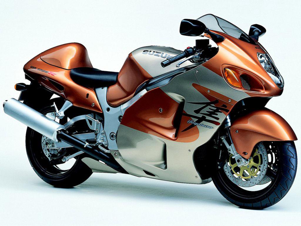 hayabusa-suzuki-motos-suzuki+motos.jpg