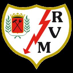 Rayo vallecano for K oba mobiliario elche