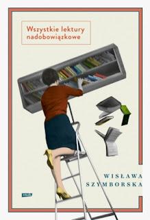 http://www.znak.com.pl/kartoteka,ksiazka,6790,Wszystkie-lektury-nadobowiazkowe