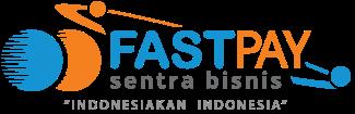 Fastpay Pembayaran Online Terlengkap