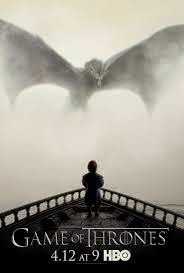 Download Game of Thrones 5ª Temporada