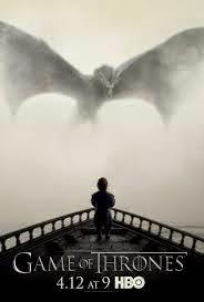 Download Game of Thrones 5ª Temporada Dublado
