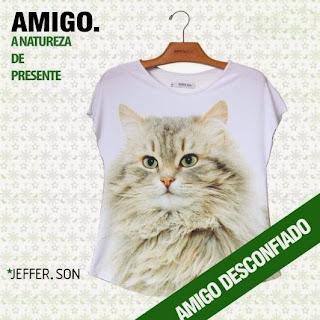 http://loja.jeffersonkulig.com.br/camiseta-evase-gato-dourado-1.html