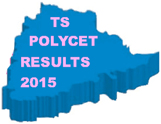 TS Polycet Results Today 11 AM, Telangana Polycet Results 2015 Declared on 10th June 2015, TS Polytechnic Entrace Results 2015, TS TG Polycet Result 2015, polycetts.nic.in Results, TS Polycet CEEP 2015 Results, TS Polycet-2015 Results with Marks, Telangana CEEP Result Today