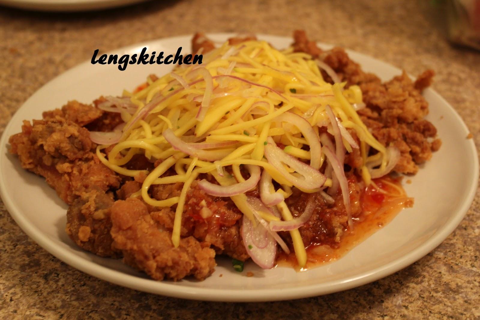 Thai Kitchen Sweet Red Chili Sauce Chicken Recipes