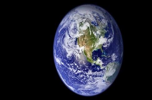 كويكب ضخم يقترب من الأرض مساء اليوم