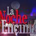 """Con fecha la transmisión del especial """"La Noche Encima"""" por Univisión Puerto Rico"""