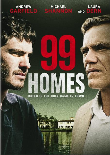 99 Homes (2015) tainies online oipeirates