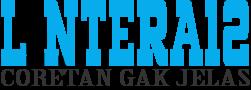 Lantera12 - Coretan Gak Jelas