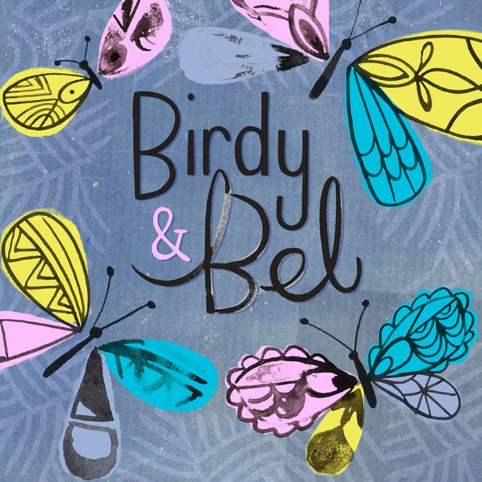 Birdy Bel