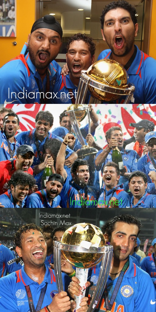 sachin world cup 2011 final images. world cup 2011 images of