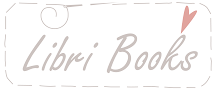 Libri - Books