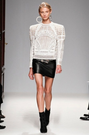 Balmain-Spring-2013-Collection-4